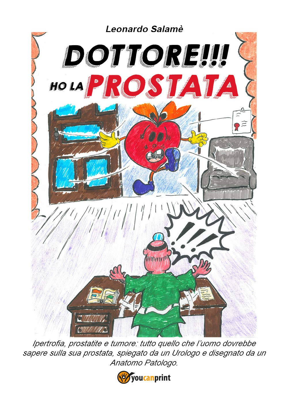 visita urologica prostata regolare 30 gi
