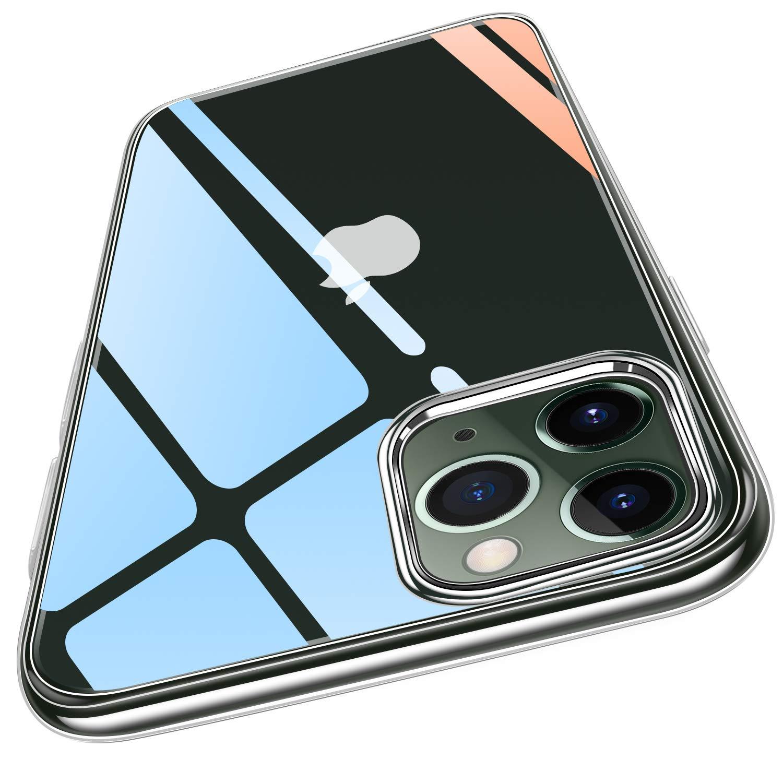 Funda para Iphone 11 Pro Max (6.5) MEIFIGNO [7X9Q38Y6]