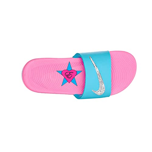 3f1f7a8df Amazon.com  Rhinestone Shoes for Kids