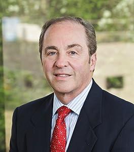Mark A. Breiner