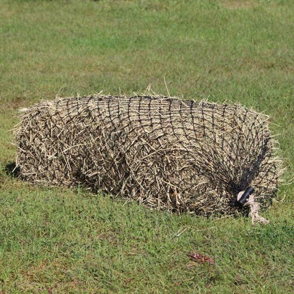 Hay Chix West Coast Bale Net by Hay Chix