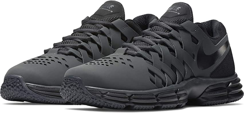 Nike Lunar Fingertrap TR, Scarpe da Fitness Uomo: Amazon.it  rMKcQ0
