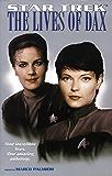 The Lives Of Dax (Star Trek: Deep Space Nine)