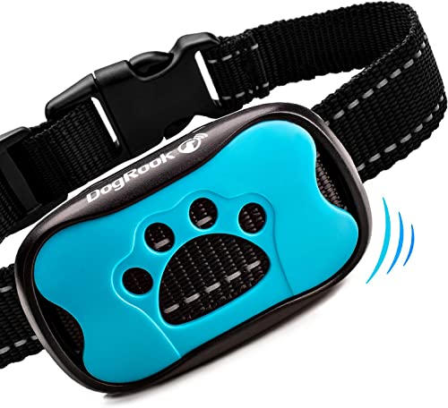 DogRook-Bark-Collar-Humane,-No-Shock-Training-Collar
