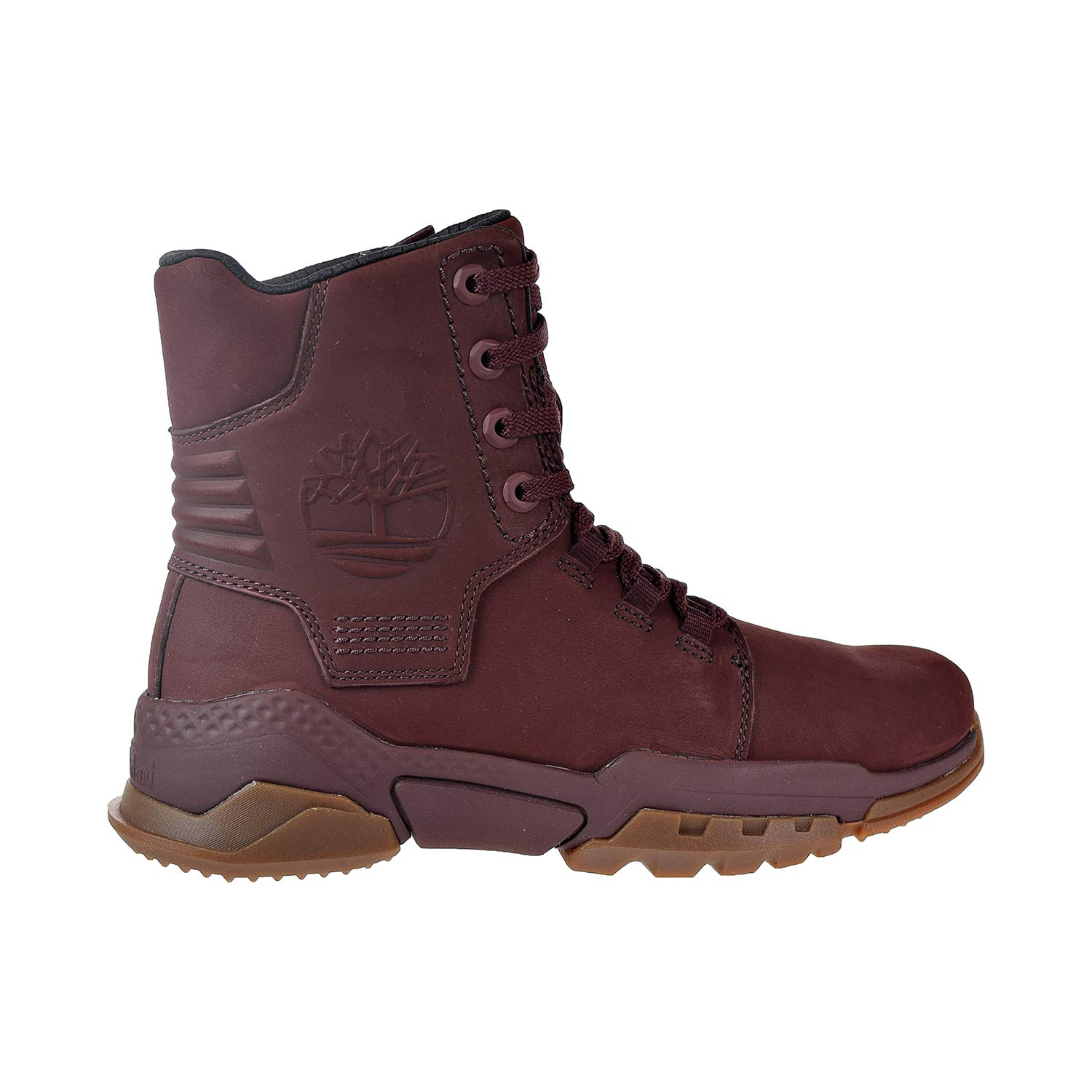 | Timberland City Force Reveal Men's Boots