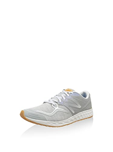 new balance ml1980ag