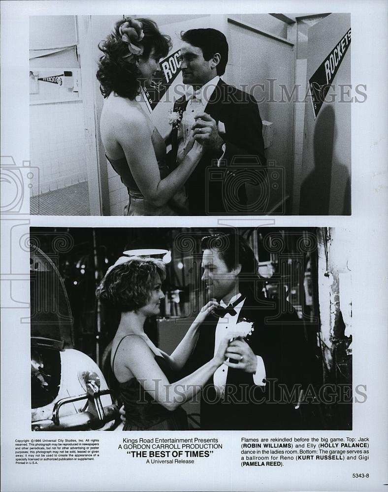 Kristel Moreno (b. 1991),Linda Lovelace Porn clip Swastika Dutta,Jeananne Crowley