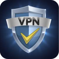 Vpn Free Unlimited Proxy Master