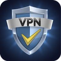 Vpn Free Unlimited Proxy Master