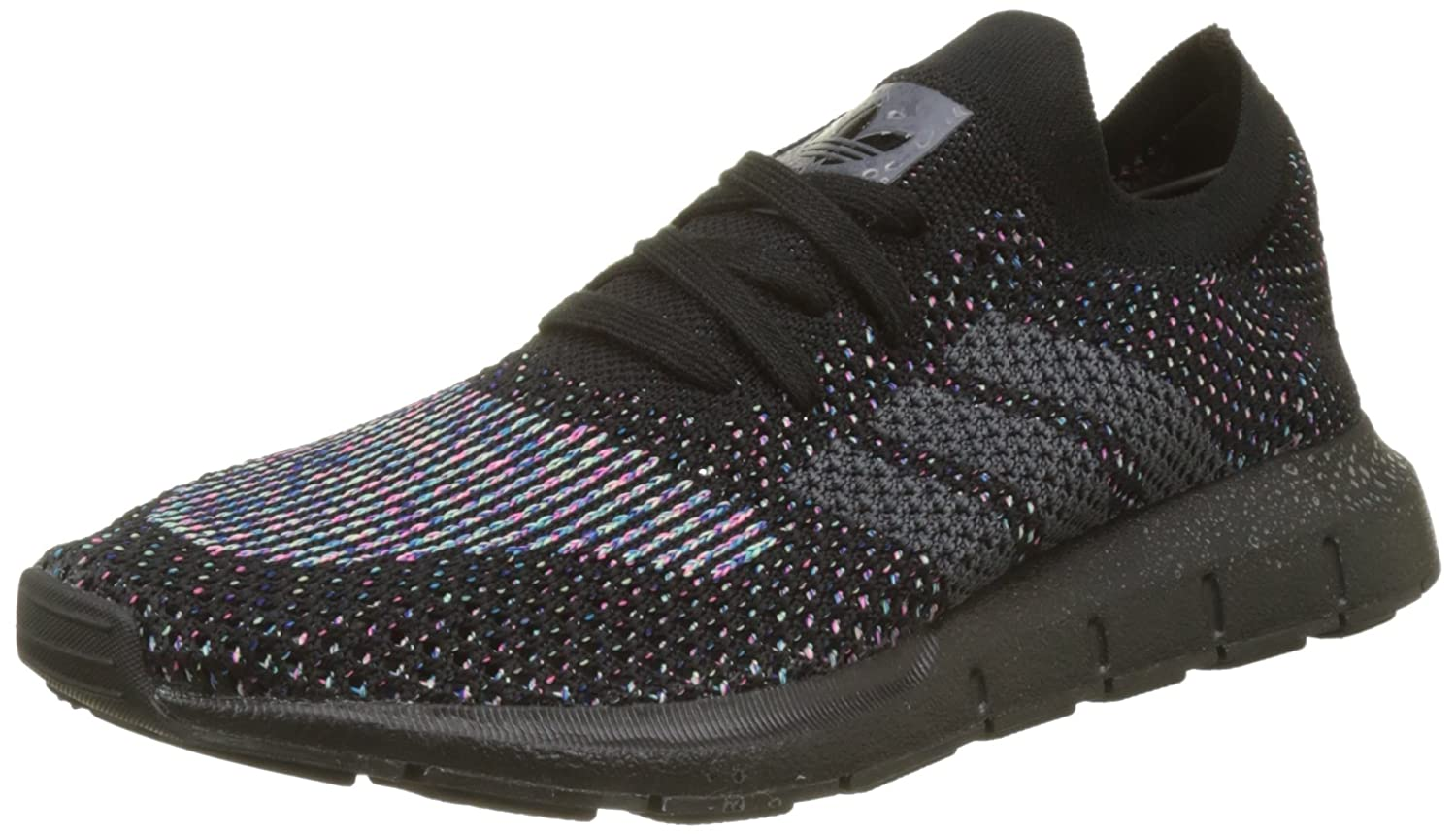 753146c069f58 adidas Unisex Adults  Swift Run Primeknit Trainers  Amazon.co.uk  Shoes    Bags