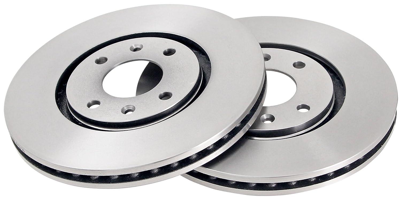 A.B.S. 16649 Disque de frein ABS All Brake Systems bv
