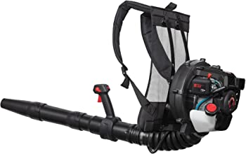 Craftsman 27cc 2-Cycle Backpack Blower + $7.20 Sears Credit