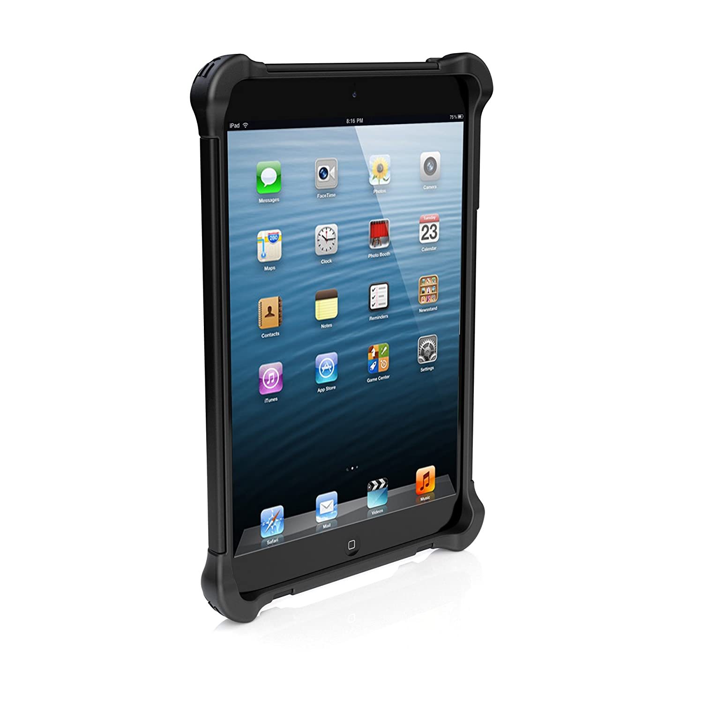 b1be71efe9 Ballistic Tough Jacket Case for Apple iPad mini