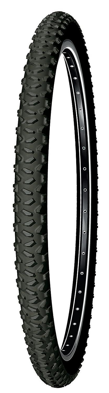 Michelin Country Trail - Cubierta para Bicicleta: Amazon.es: Deportes y aire libre