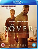 The Rover [2014]