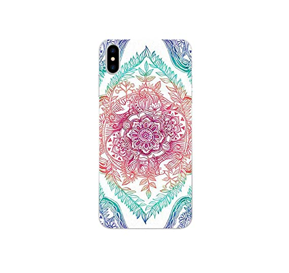 Amazon.com: Shell for iPhone 5 5S SE 5C 6 6S 7 Plus X 8 ...