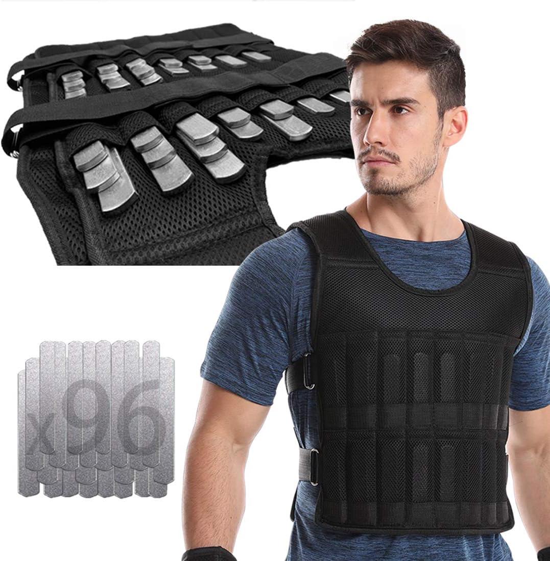 Weight blocks for vest forex materijal beograd