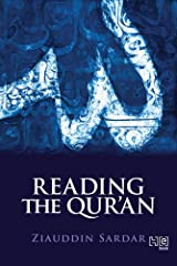 Reading the Qur'an Kindle Edition