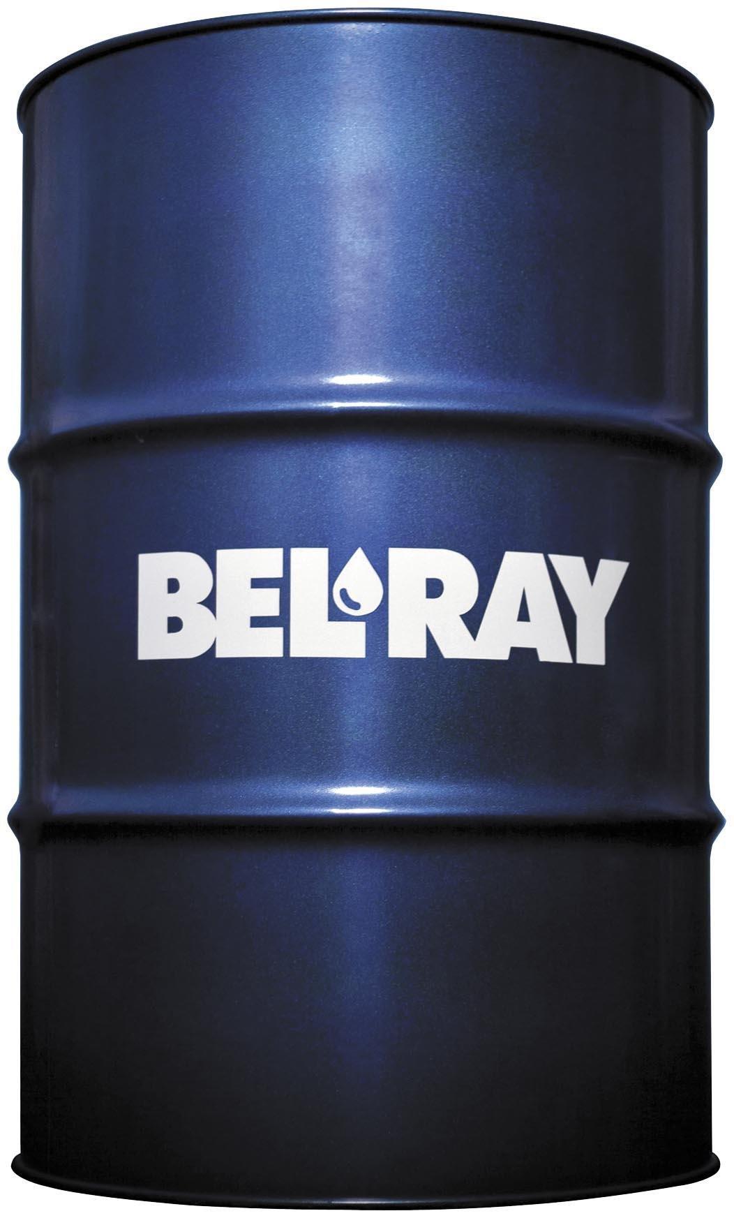 Bel-Ray Shop Oil 10W40 55 Gal. drum 99433-DTW