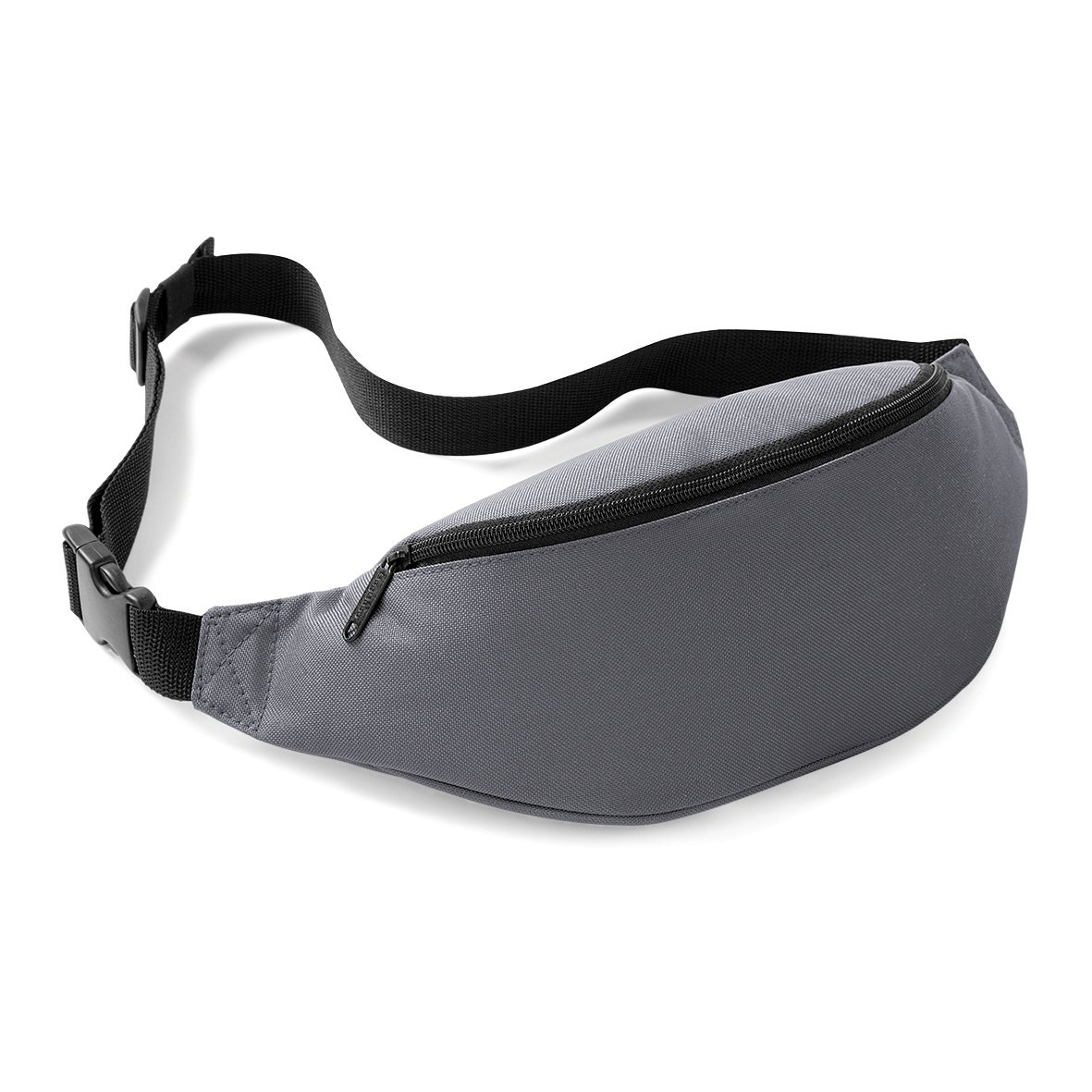 Bagbase Belt Bag