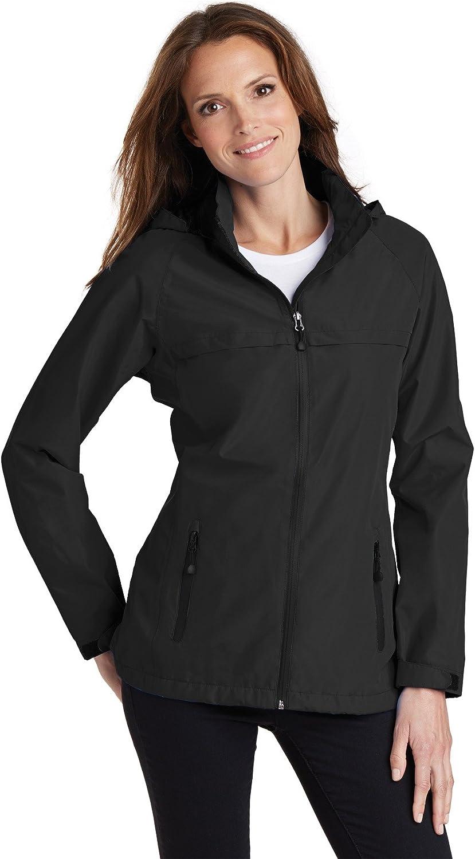 Port Authority Womens Torrent Waterproof Jacket (L333)