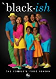 Black-ish: Season 1 (Amazon Exclusive)