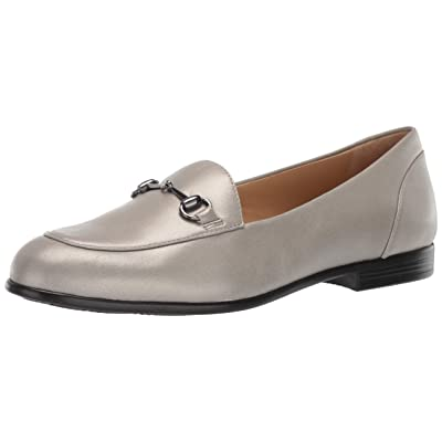 Trotters Women's Anice Penny Loafer | Loafers & Slip-Ons
