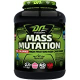 DN DOMIN8R Mass mutation-5lbs (Strawberry)