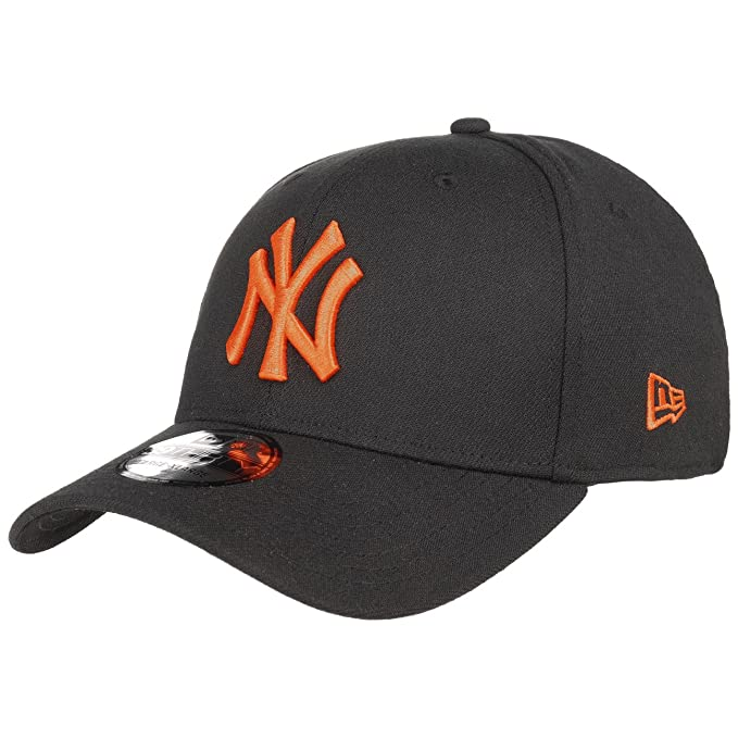 NY YANKEES NEW ERA DIAMOND ERA ESSENTIAL 9FORTY ELASTICATED INFANTS CAP