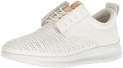 Brogues Aquet Sacs Ecco et Femme Chaussures R5qdwzx1
