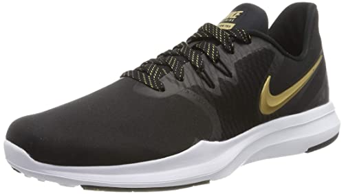 Nike IN Season TR 8 Damen kaufen | Nike Fitness Schuh