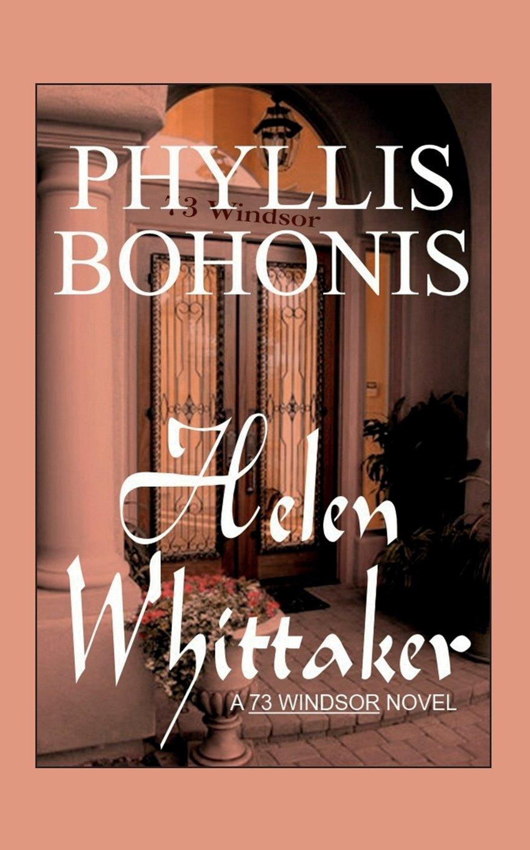 Helen Whittaker: A 73 Windsor Book ebook