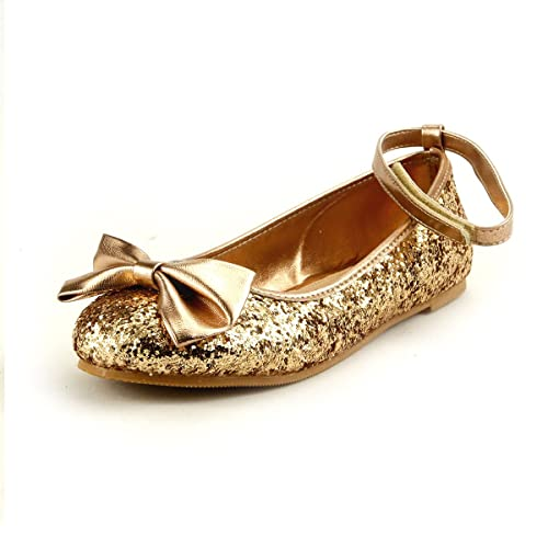 Sparkly Wedding Party Dress Shoes