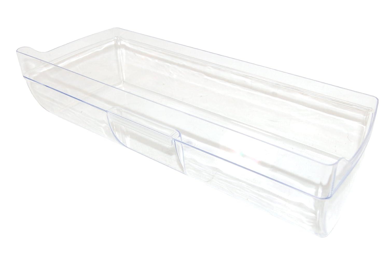 Gorenje Beko Belling Frigidaire Gorenje Lec Proline Sidex Smeg Refrigeration Salad Bin. Genuine part number 543110