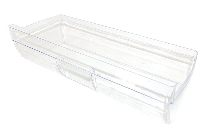 Genuine SMEG FAB28P6 frigorífico congelador grande para pan ...