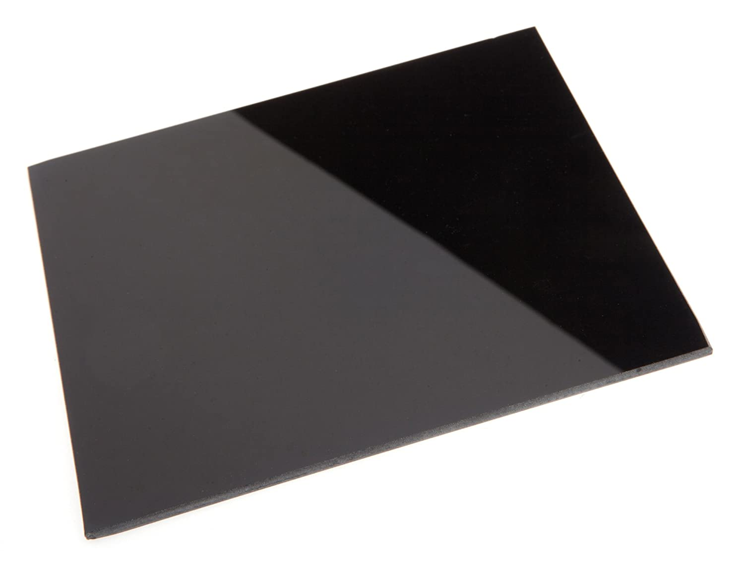 Forney 57053 Lens Replacement Hardened Glass 4-1//2-Inch-by-5-1//4-Inch Shade-11