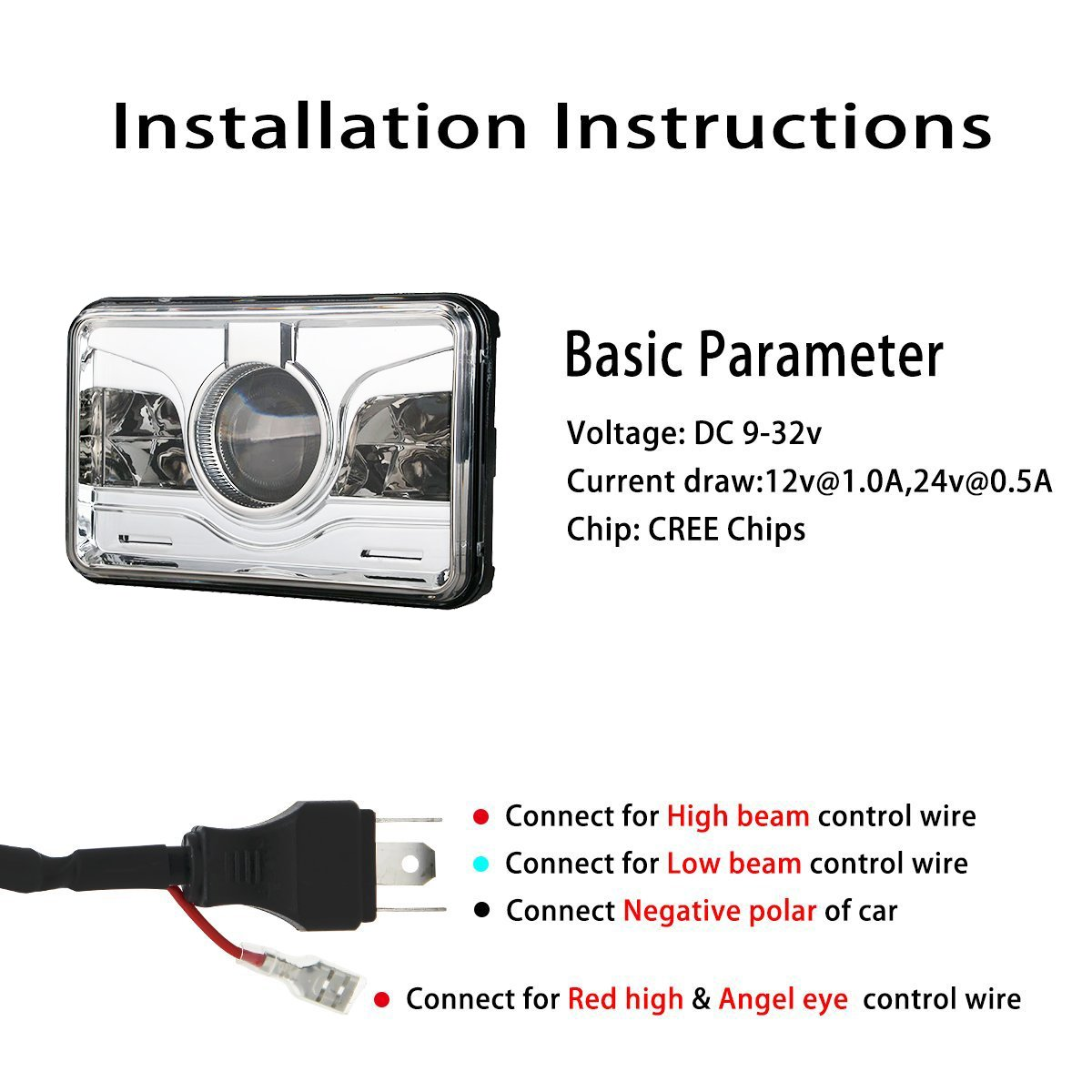 installing boat wiring harness