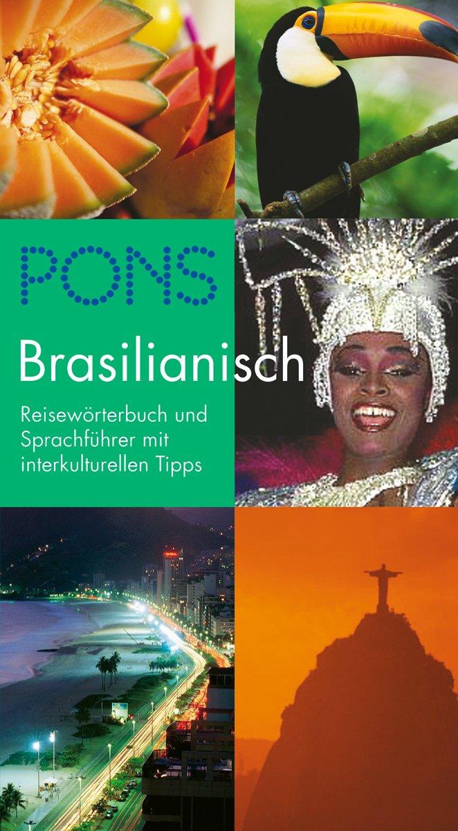 pons-reisewrterbuch-brasilianisch-reisewrterbuch-und-sprachfhrer-mit-interkulturellen-tipps