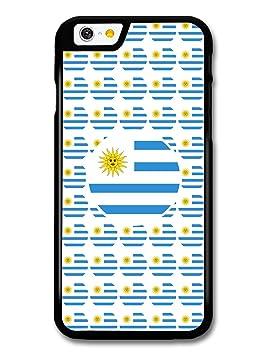 carcasa iphone 6s uruguay