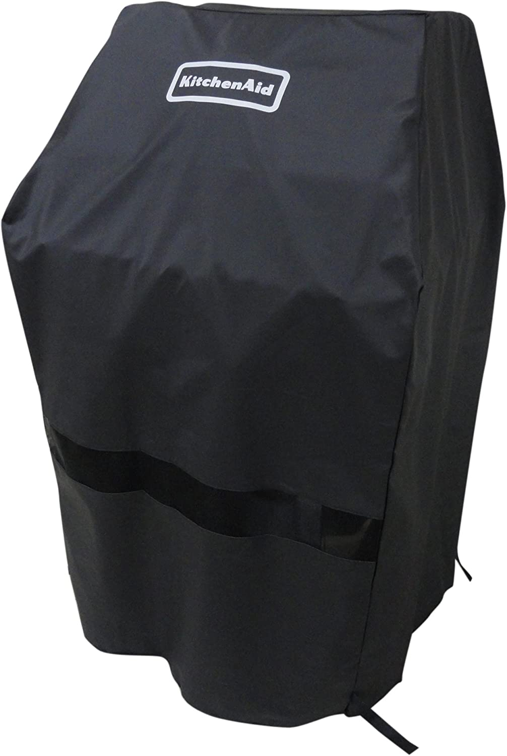 Amazon.com : KitchenAid 700-0819 Grill Cover, Small : Outdoor Grill on sunbeam grills, commercial flat top grills, george foreman grills, real stainless steel grills, viking grills, lodge grills, lynx grills, weber grills, top rated stainless steel grills, broil king grills, sears grills, home depot grills, walmart grills, stainless steel gas barbecue grills, amazon bbq grills, sam's club gas grills, amana grills, diamond cut grills, kitchen stoves with grills, char-broil grills,