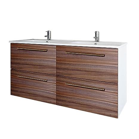 48 X 18 Bathroom Vanity.Randalco Double Bathroom Vanity Mirror Floating Vanity