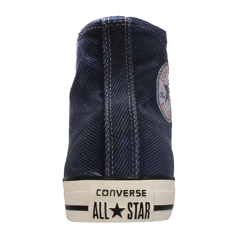 Converse Ct Unisex-Erwachsene Ct Converse As Core High-Top Navy 3056c6
