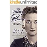 The Duchess of Windsor: A Memoir