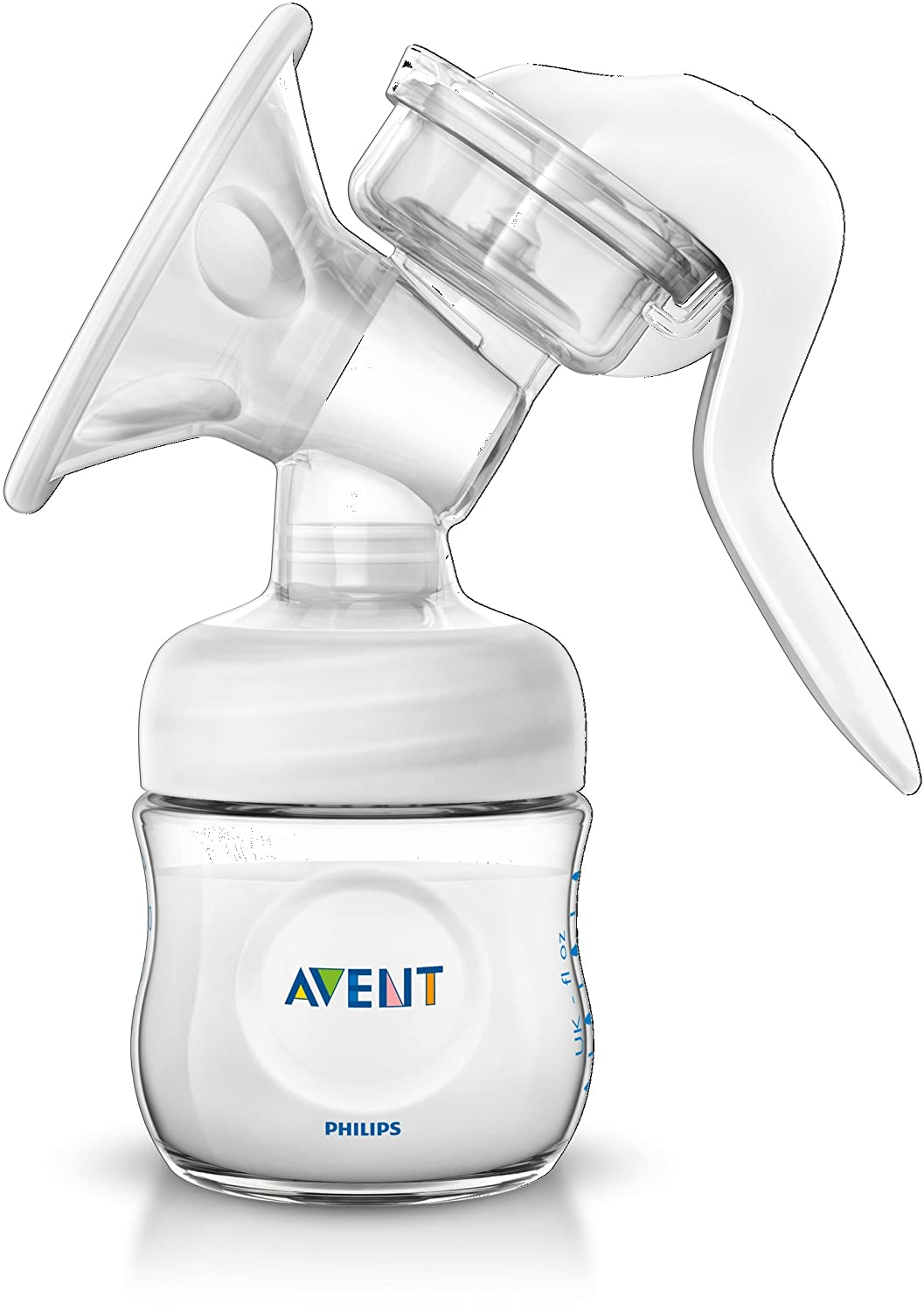 Philips Avent Breast Pump Manual Scf330 20 Baby Nipple Natural Baru New Design Extra Soft