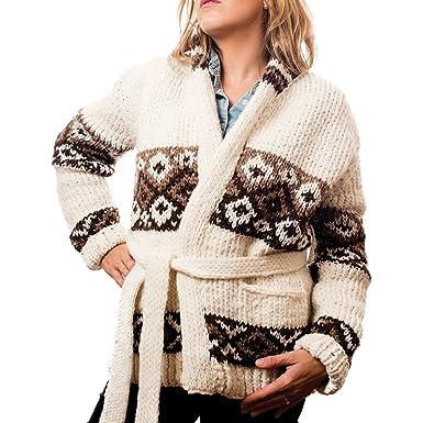 db24f391aa Marilyn Monroe Cardigan Sweater (Small) at Amazon Women's Clothing ...