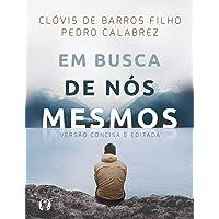 Em busca de nós mesmos - LIVRO DE BOLSO