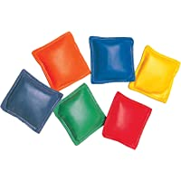 Champion Sports Bean Bag (Pack of 12)