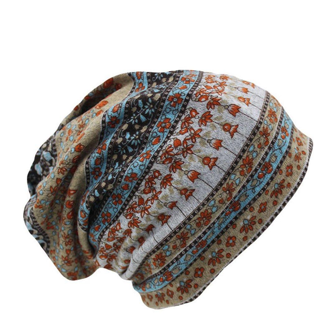 PinXiu Women Warm Beanies Scarf Solid Comfortable Skullies Hat For Girl Caps Retail Gray at Amazon Womens Clothing store: