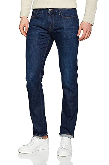 1d83b83f Armani Jeans Men's Slim (Narrow Leg): Armani: Amazon.co.uk: Clothing