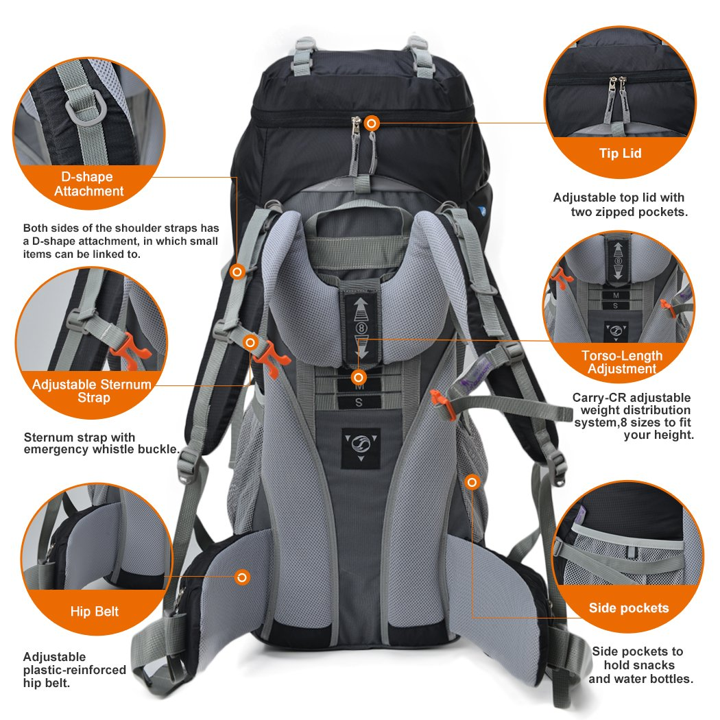 6bcd28734b55 hiking backpack cheap   OFF52% The Largest Catalog Discounts